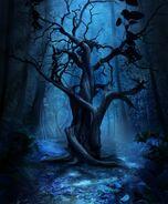 BB Bk3 The Tree of Death