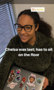 Chelsaatthe03-06-2019RedditAMA