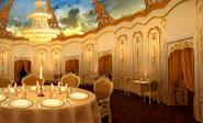 RCD2 russian palace restaurant