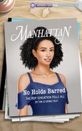 AlternateMConManhattanMagazinecoverinCh.7