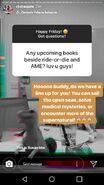 Medical&NauticalBooksinfo