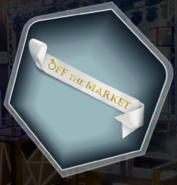 AME 3 Ch. 11 Off the Market Vegas Prize