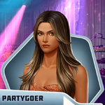 QueenBCh12 Partygoer (female).png
