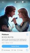 052120 new interface platinum