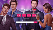OH LE Merch Countdown
