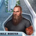 WABRCh12 Male Mobster.png
