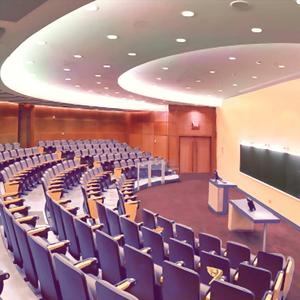 HU Classroom empty.png