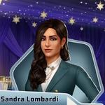 QueenBCh15 Sandra Lombardi.png