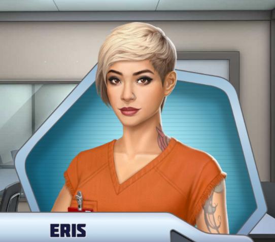 Eris Prison Uniform.png