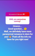 UpdateonUntitledWerewolfBookonDec.3.2018