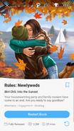 052120 new interface roen