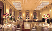 Beaumont Dining Room