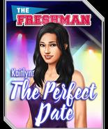 TF Kaitlyn Special Thumbnail v2