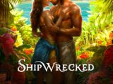 Shipwrecked Choices