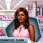 Qb ch08 cosmetics clerk.png