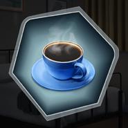 RCD Bk 3 Coffee in Ch. 15
