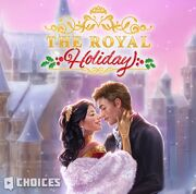 The Royal Holiday Cover.jpg