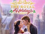 The Royal Holiday Choices