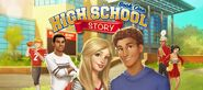 HSS1 In Game Cover New