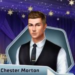 QueenBCh15 Chester Morton.png