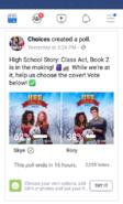 VotingforCABK2CoverResultsonFBasof01-25-2019