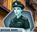 Witness Officer Rivas.png