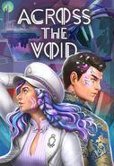ATV Thumbnail Cover