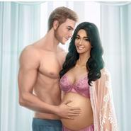 Baby Bump Ad 2