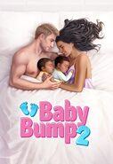 Baby Bump2 Thumbnail Cover