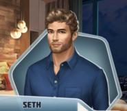 Seth Book 2