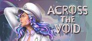 ATV In Game Cover
