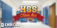 HSS CA Book 3 Banner