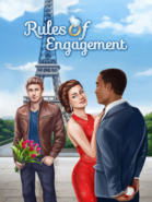 Rules of Engagement, Book 1 - Full