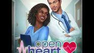 Choices - Open Heart Teaser 2