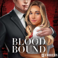 Bloodbound Book 1 cover mini.png