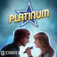 PlatinumOfficialCover