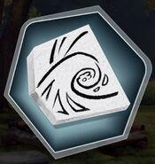 SK Finn's Marble