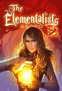 TE2 Thumbnail Cover