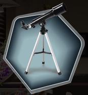 MOTY Telescope Gift Ch. 13