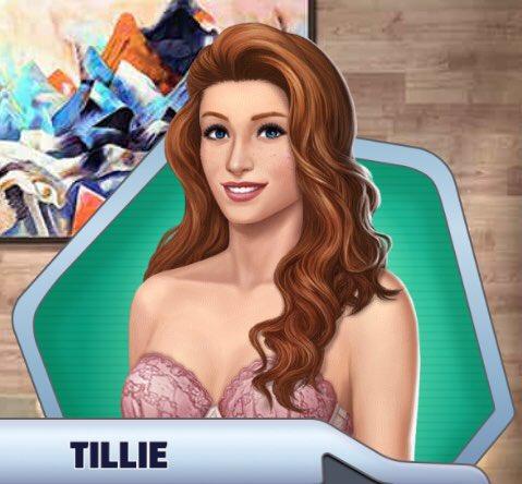 Tillie Lingerie.jpg
