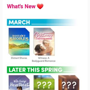 Choices Insiders March 2020 Release Schedule.jpg