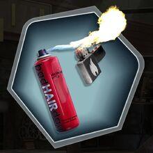 Mtfl homemade flamethrower.jpg