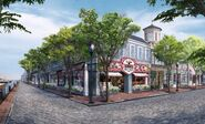 Witness Nantucket Day