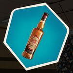 Bottle of rum alcohol liquor.jpg