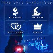 Perfect Match sneak peak -2
