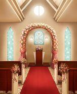 WeddingChapel