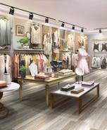 Elijah Clothing Store BaBu