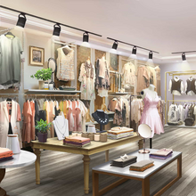 Elijah Clothing Store BaBu.png