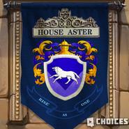 TRM Sneak Peek 1 House Aster