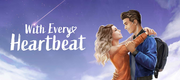 With Every Heartbeat Early Cover.png
